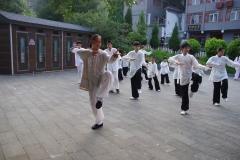 Wudang1