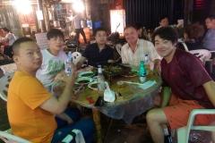 Wuhan3
