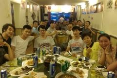 Wuhan4
